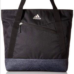 Adidas Squad Tote Bag
